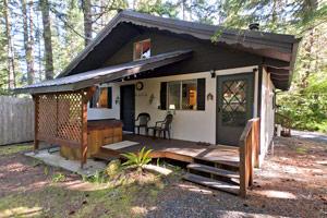 Lodging Listings Near Mt Rainier National Park Mount